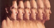 Ortalama insan ömrü nasıl geçiyor?