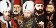 Osmanoğulları hacca gitmezdi