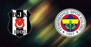 Otoriteler Fenerbahçe Beşiktaş derbisini yorumladı