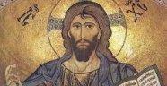 """""""Pakistan Başbakanı, Hz. İsa'nın gerçekte yaşayıp yaşamadığını tartışmaya açtı"""""""