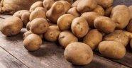 Patatesin kilogram fiyatı yüzde 94, soğanın ise yüzde 212 yükseldi