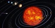 Plüton neden artık gezegen sayılmıyor?