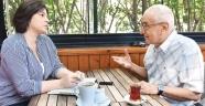 Prof. Dr. Doğan Cüceloğlu: Korku kültürü değişmeli
