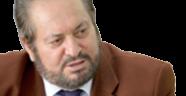 Prof. Dr. Haydar Baş  Şimdi de Fatih