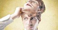 Psikopatların En Fazla Bulunduğu 10 Meslek