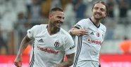 "Quaresma, ""Derbi her zaman derbidir."