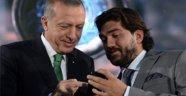 Rasim Ozan Kütahyalı'ya şok gözaltı!