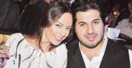 Reza Zarrab boşanıyor... Gündeş'ten ilk açıklama