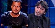 Rıdvan Dilmen: Acun'a beni öldürme fırsatını vermedim