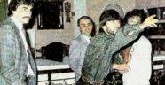 Rıdvan Dilmen ve Bülent Ersoy'un Şişe Fırlatmaya Kadar Varan İlginç Tartışması