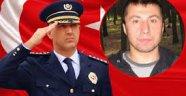 Rize Emniyet Müdürü'nü şehit eden polisin ilk ifadesi ortaya çıktı