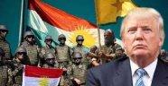 Robert Fisk: ABD'nin Suriye'de işi bitti, Kürtleri terk edecek