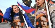 Rus halkı hangi ülkeleri düşman görüyor