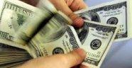 Rus yetkliden dolara alternatif para birimi önerisi