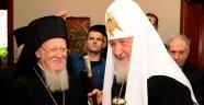 Rusya, Fener Rum Patrikhanesi ile ilişkileri kesti