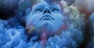 Rüyanın Temelinde Yatan Gerçeklikler