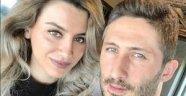 Sabri Sarıoğlu ve eşi Yağmur Sarıoğlu için şok iddia! Ayrılık...