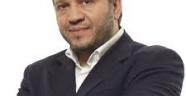 Salih Tuna yazdı 'Cumhurbaşkanımıza hakaretten Erdoğan'ı gözaltına almışlar' hadi yumulun!