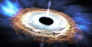 'Samanyolu'nda yüz milyon kara delik olabilir'