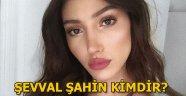Şevval Şahin kimdir? Miss Turkey 2018 birincisi Şevval Şahin kaç yaşında?