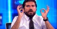 Skandal sözlerin ardından Rasim Ozan Kütahyalı Beyaz TV'den kovuldu