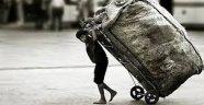 Şok açıklama! Türkiye'de 48 milyon yoksul var