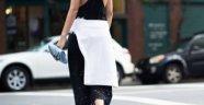 Sokak Modasının 'Vazgeçilmez' 5 Trend Parçası