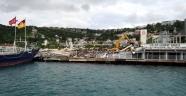 Son Dakika: Galatasaray Adası yıkılıyor!