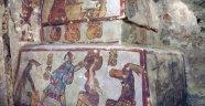 Son Dönemlerde Keşfedilen 10 Maya Gizemi