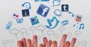 Sosyal medya kullanıcılarına 17 öneri