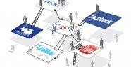 Sosyal medya referandum sürecinde kapatılacak mı?