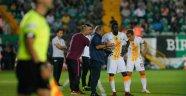 Spor yazarları Akhisarspor - Galatasaray maçını değerlendirdi!