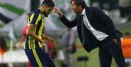 Spor yazarları Dinamo Zagreb-Fenerbahçe maçını değerlendirdi