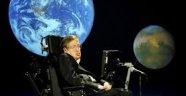 Stephen Hawking'in geleceğe dair uyarıları
