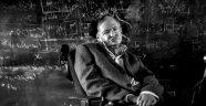 Stephen Hawking'in İnsanüstü Canlıların Yükselişine Dair Korkutucu Teorisi Gerçek mi Oluyor?