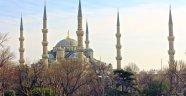 Sultanahmet Camii ile Kabe arasındaki şok ilişki