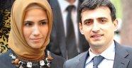 Sümeyye Erdoğan ile Selçuk Bayraktar'ın nikahının nerede kıyılacağı belli oldu