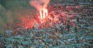 SÜPER KUPA SAHİBİNİ BULDUBeşiktaş – Atiker Konyaspor: 1-2