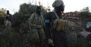 Suriye'de her şey birbirine karıştı