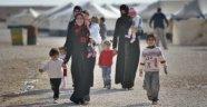 Suriyeli mülteciler oy kullanacak mı?