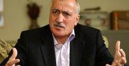 Tantan: PKK çöktü söylemi algı operasyonu