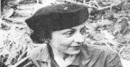 Tarih Derslerinde Anlatılmayan, Dünyanın En Devrimci 10 Kadını