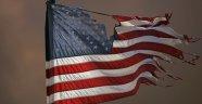 Tarihi harekatın ardından ABD'den ilk açıklama!