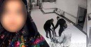 Tecavüzle suçlanan özel harekat polisinin beraat gerekçesi: Kadının rehberinde çok fazla erkek kayıtlı!