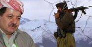 Tehlikeli gelişmeler... Barzani bağımsızlık ilan edebilir mi?