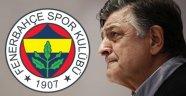 Teknik Direktör Yılmaz Vural'ın Fenerbahçe mesajı kahkahaya boğdu
