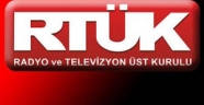 Televizyon dizilerine ceza yağdı
