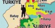 Terör örgütü üyeleri köylere çekiliyor