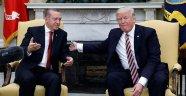 Times'ta başyazı: Erdoğan tekrar düşünsün, ABD ile Türkiye karşı karşıya gelecek