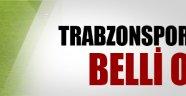 Trabzonspor'a 4 maç seyircisiz oynama cezası